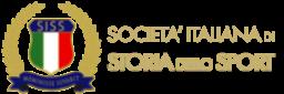 Società Italiana di Storia dello Sport